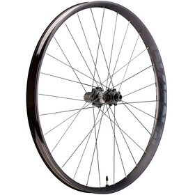 "Race Face Wheel Aeffect-Plus 40 27,5"" Boost Shimano svart"